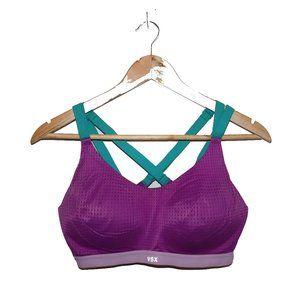 👟 3/$45 - Victoria's Secret Padded Sports Bra